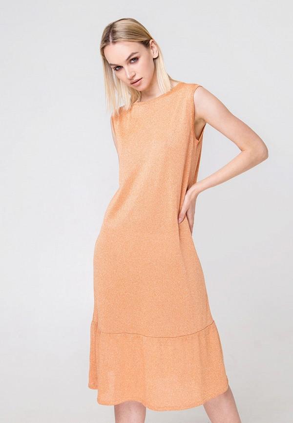 Платье Fors Fors MP002XW0IU6H цена