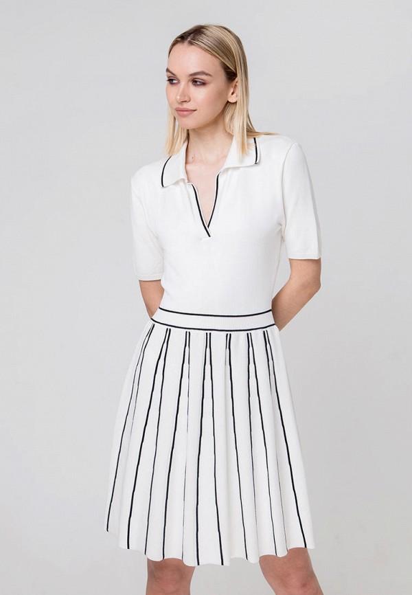 Платье Fors Fors MP002XW0IU6J платье fors fors mp002xw156v8