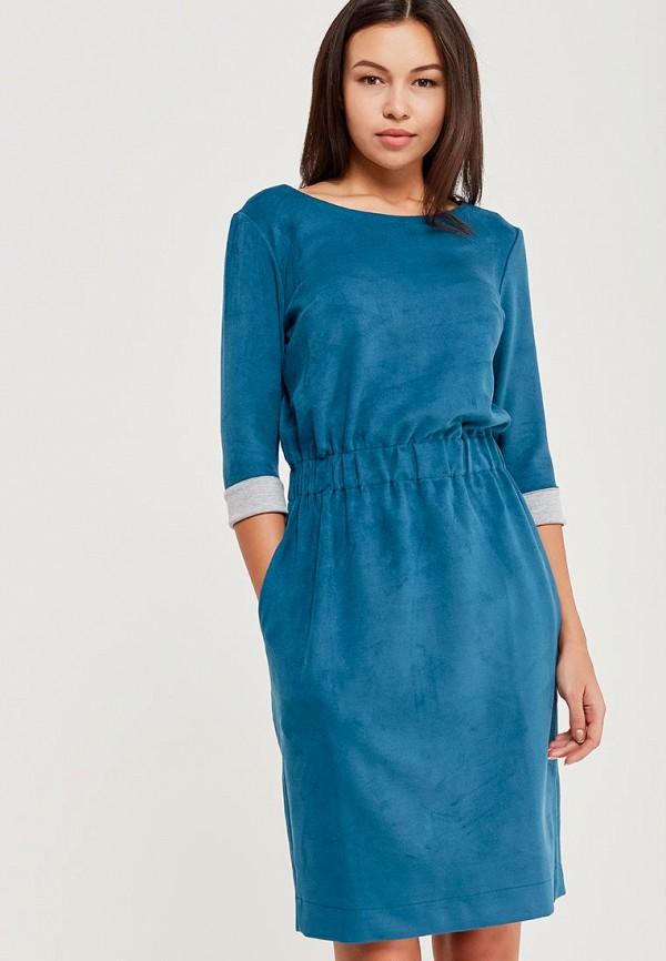 Платье Masha Mart Masha Mart MP002XW0IVLS mart poom minu lugu
