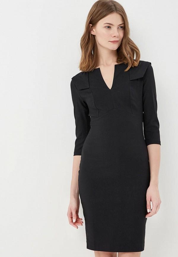 купить Платье RicaMare RicaMare MP002XW0IWQS по цене 4790 рублей