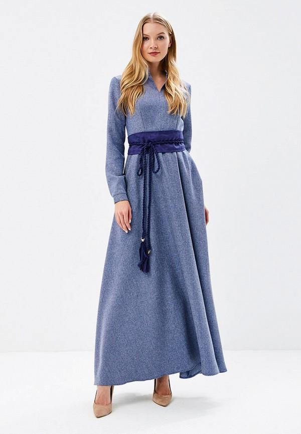 купить Платье RicaMare RicaMare MP002XW0IWQY по цене 7290 рублей