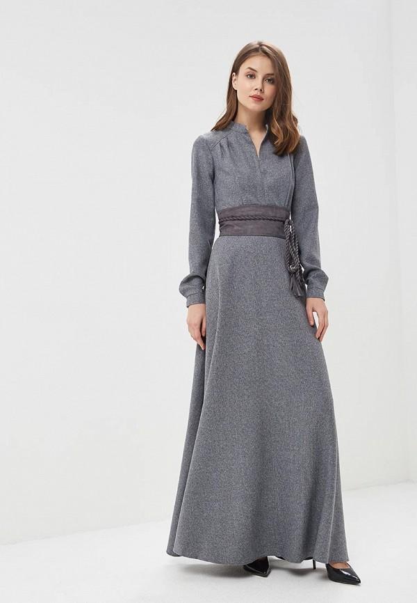 купить Платье RicaMare RicaMare MP002XW0IWQZ по цене 7290 рублей