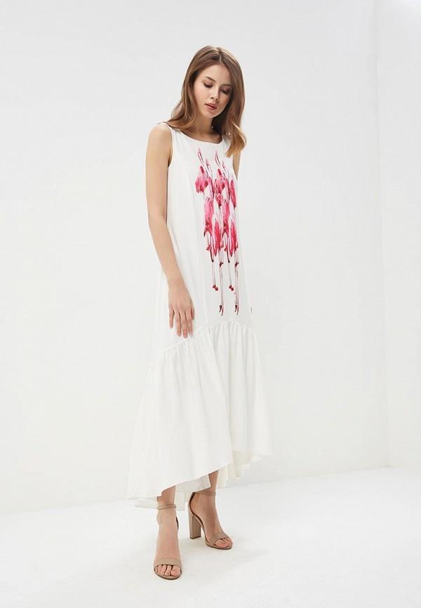 купить Платье RicaMare RicaMare MP002XW0IWRI по цене 5600 рублей