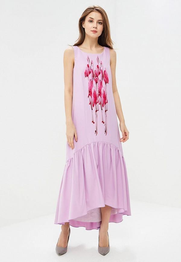 купить Платье RicaMare RicaMare MP002XW0IWRK по цене 5600 рублей