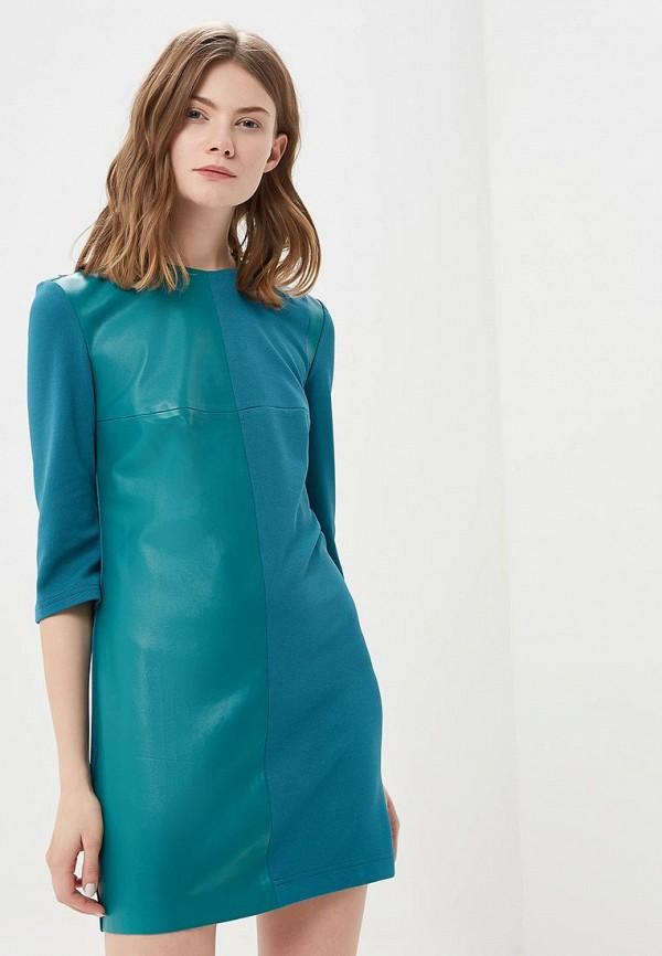 купить Платье RicaMare RicaMare MP002XW0IWRZ по цене 4800 рублей