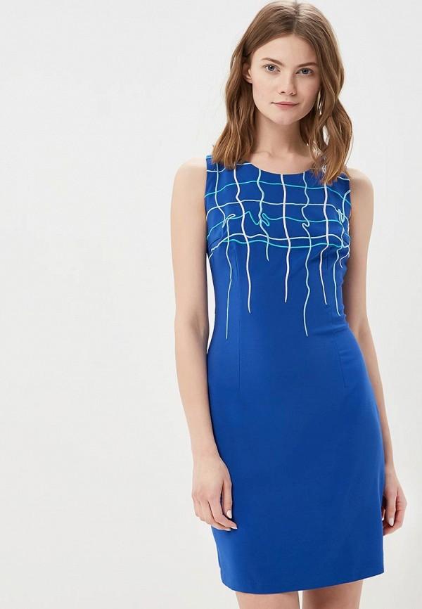 купить Платье RicaMare RicaMare MP002XW0IWSH по цене 3800 рублей