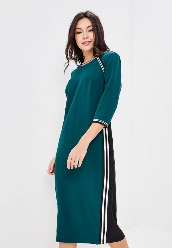 купить Платье RicaMare RicaMare MP002XW0IWSM по цене 3899 рублей