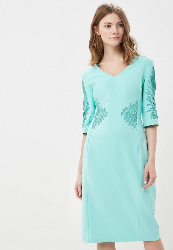 Вечерние платья RicaMare