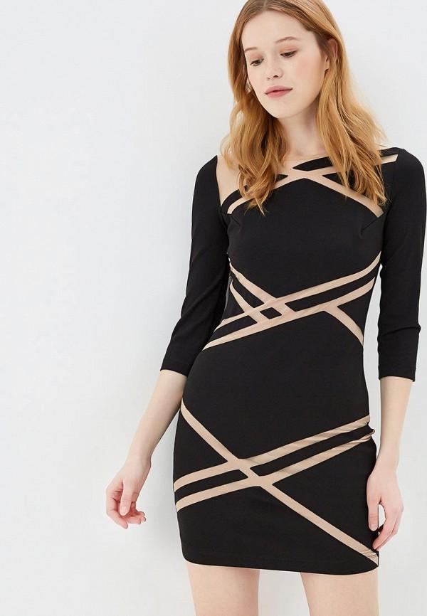 купить Платье RicaMare RicaMare MP002XW0IWSS по цене 4799 рублей