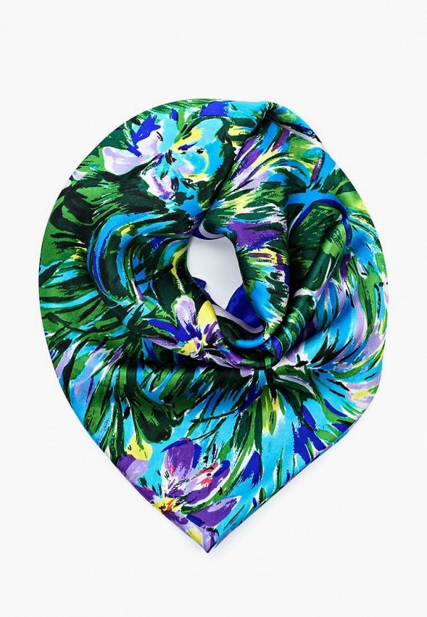 Платок Lorentino Lorentino MP002XW0IWUU платок lorentino lorentino mp002xw0iww9