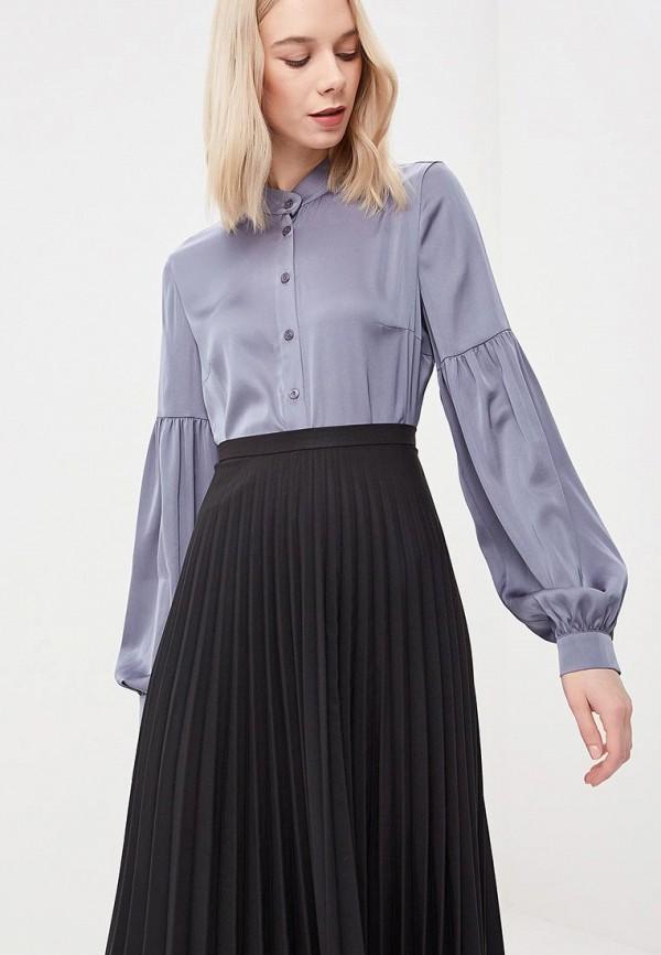Блуза Gal Fashion Gal Fashion MP002XW0IWXO блуза gal fashion gal fashion mp002xw0iwx4