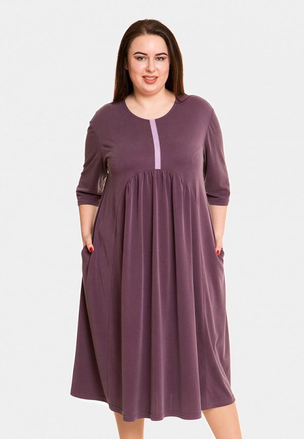 Платье Luxury Plus Luxury Plus MP002XW0IX1H plus surplice wrap peplum blazer