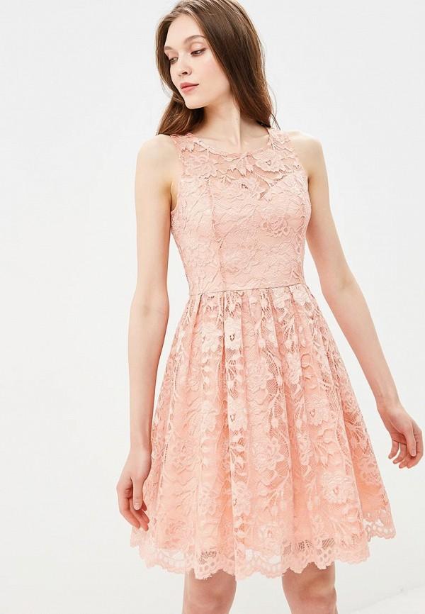 Платье Glam Goddess Glam Goddess MP002XW0IXIW цена 2017