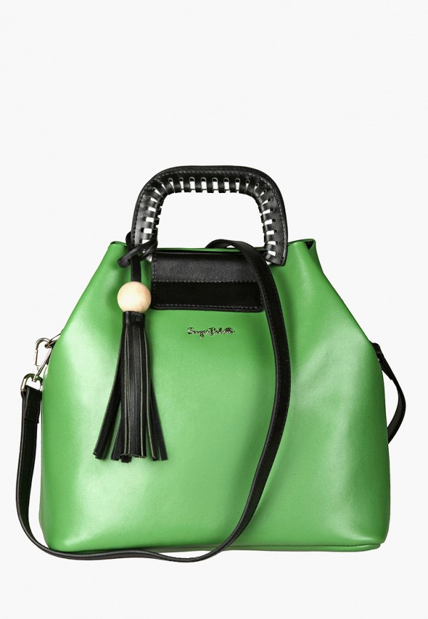 Сумка Sergio Belotti Sergio Belotti MP002XW0IXJ7 сумка sergio belotti натуральная кожа