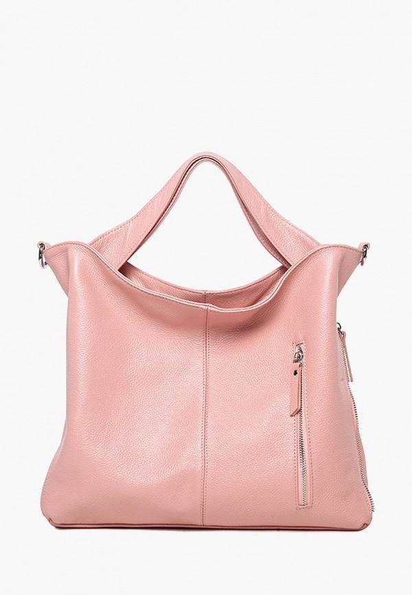Купить Сумка Mironpan, mp002xw0ixk1, розовый, Весна-лето 2018