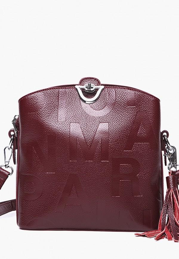 Сумка Mironpan Mironpan MP002XW0IXK4 сумка mironpan mironpan mp002xw18o18