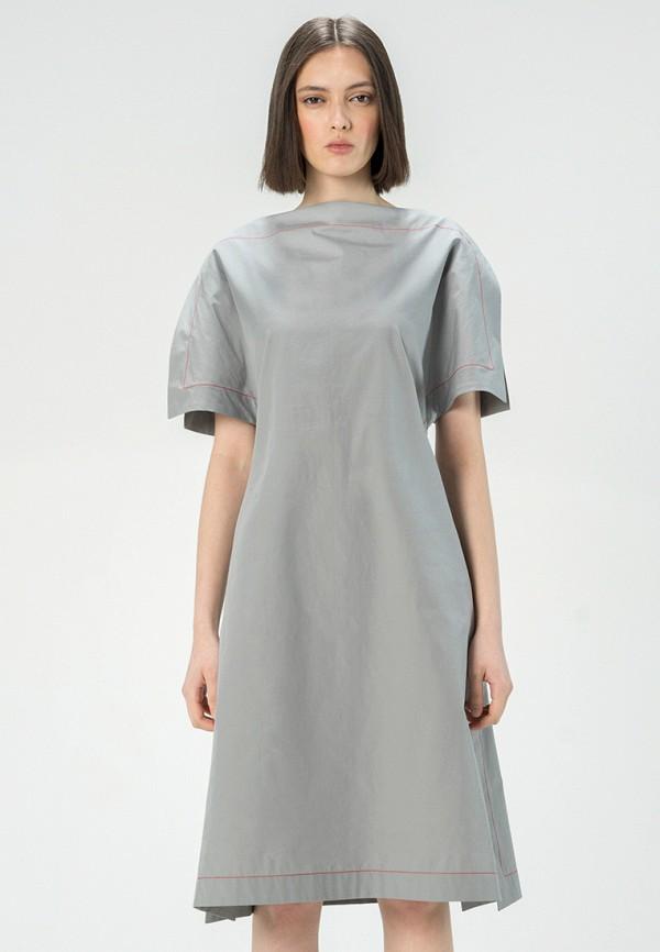 купить Платье Belka Belka MP002XW0IXKG по цене 3950 рублей