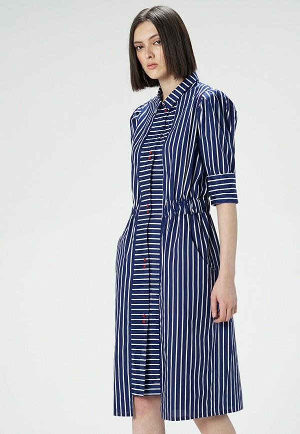 купить Платье Belka Belka MP002XW0IXKH по цене 7000 рублей