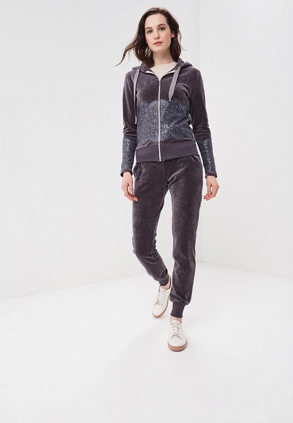 Костюм спортивный Imagefor Imagefor MP002XW0IXYQ костюм снегурочки конфетки 40 44