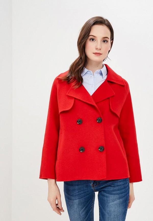 цена Пальто Lorani Lorani MP002XW0IY02 онлайн в 2017 году