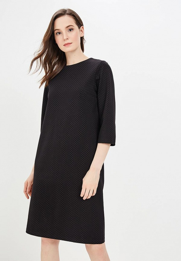 цена Платье Lorani Lorani MP002XW0IY08 онлайн в 2017 году