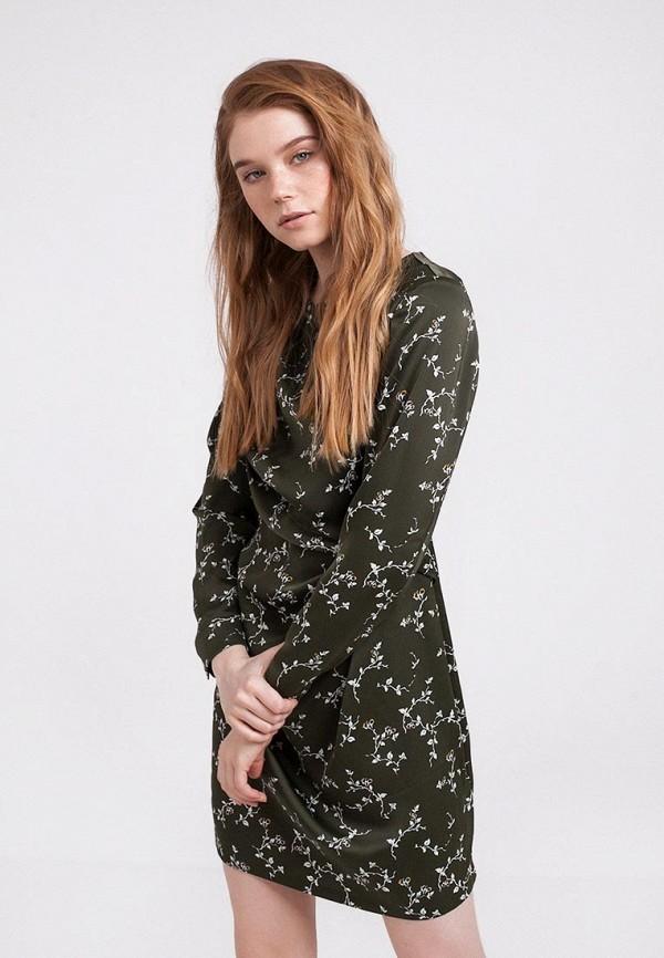 Платье Lime Lime MP002XW0IY0Q платье lime цвет черный 400 6357 572 размер s 44