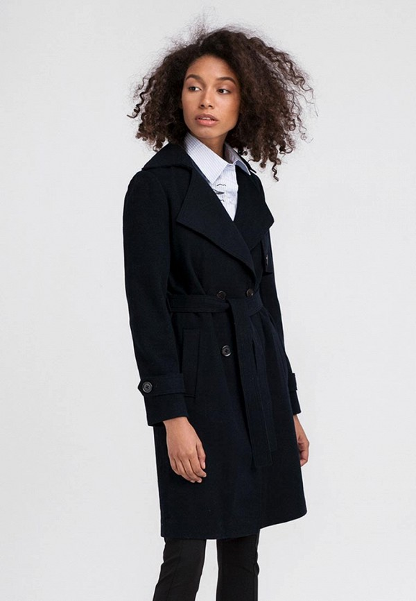 Пальто Lime Lime MP002XW0IY1L пальто женское lime цвет темно синий 101 9494 318 размер m 46