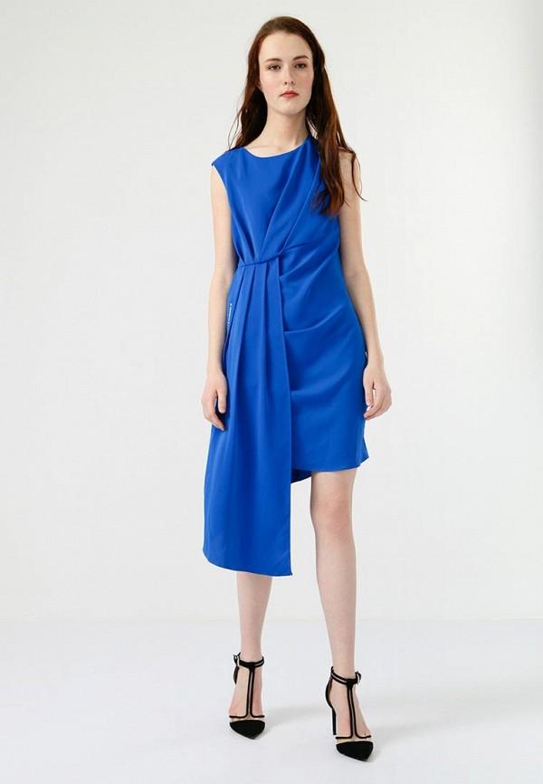 Платье Lime Lime MP002XW0IY1N платье lime цвет черный 400 6357 572 размер s 44