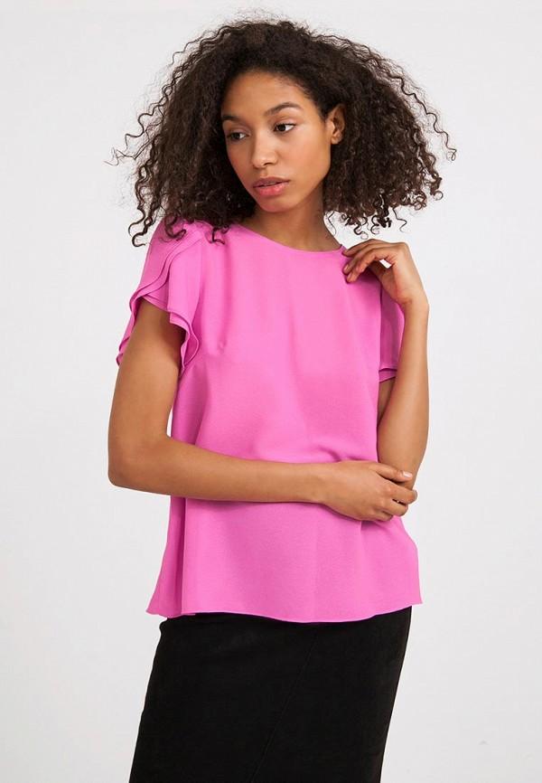 Фото - Блуза Lime Lime MP002XW0IY1O блуза lime lime mp002xw0ixtn