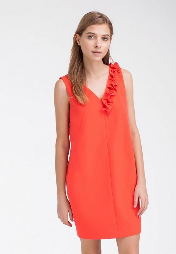 Платье Lime Lime MP002XW0IY2V платье lime цвет черный 400 6357 572 размер s 44