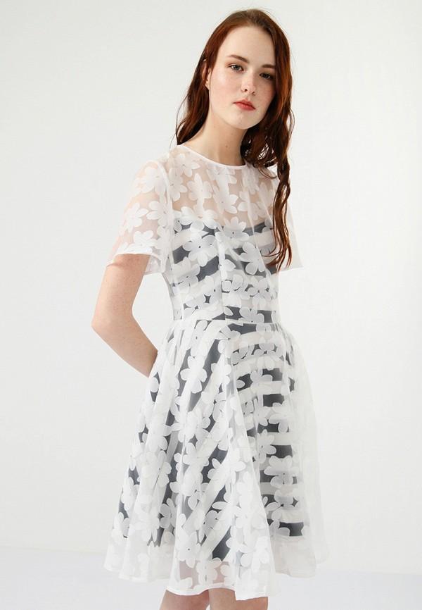 Платье Lime Lime MP002XW0IY5N