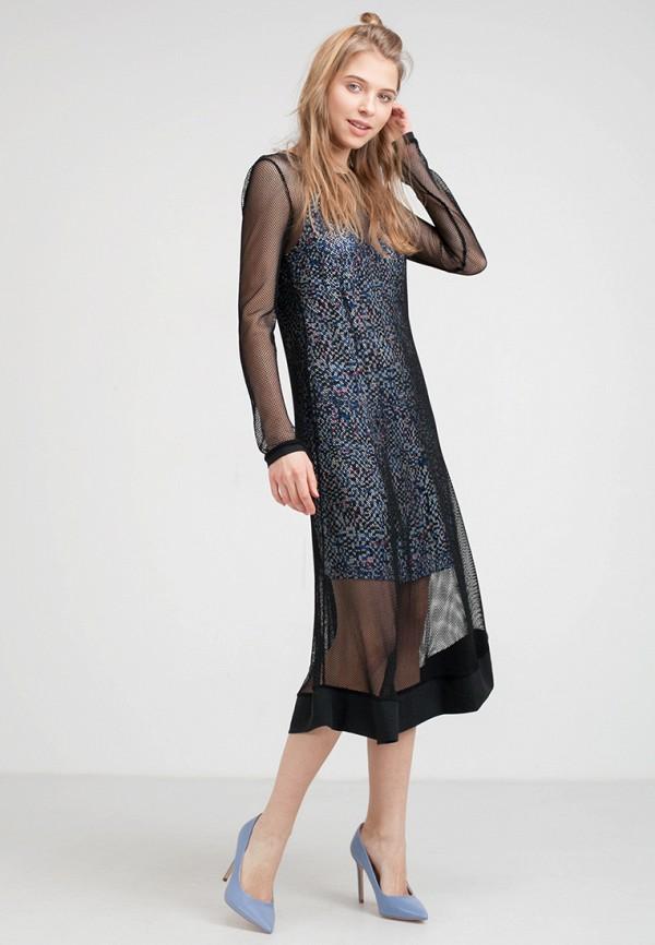 Платье LIME LIME MP002XW0IY5O платье lime lime mp002xw18wl5