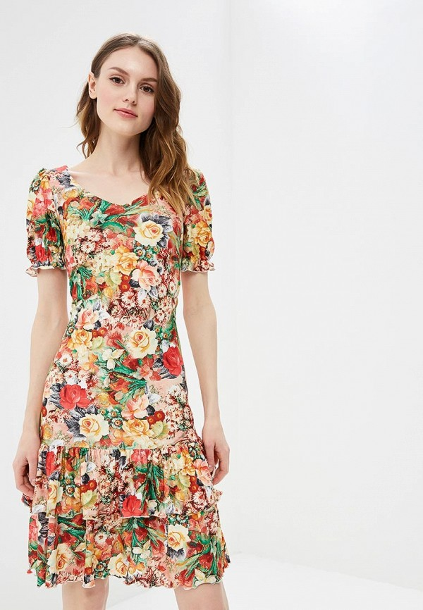 Платье Tantino Tantino MP002XW0IY5Z платье tantino tantino mp002xw0qwxm