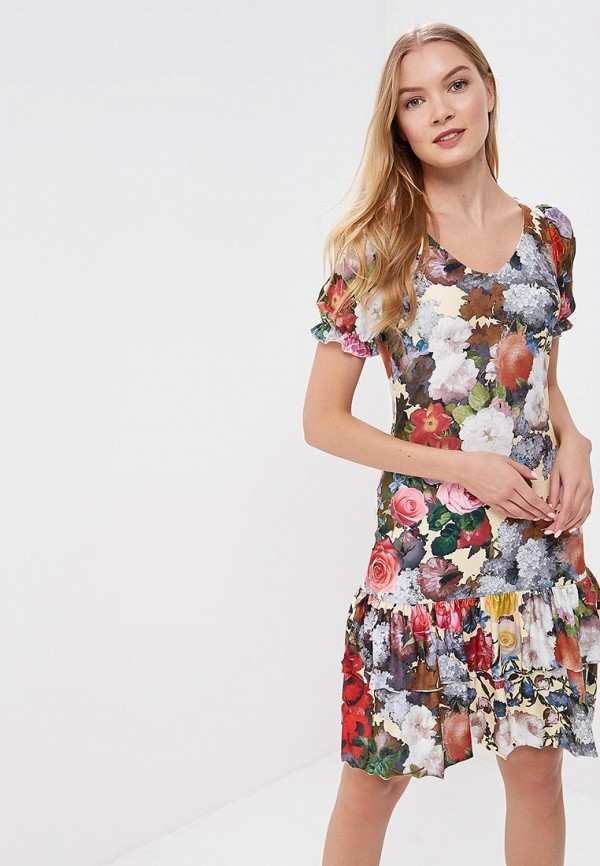Платье Tantino Tantino MP002XW0IY60 платье tantino tantino mp002xw0iy6a