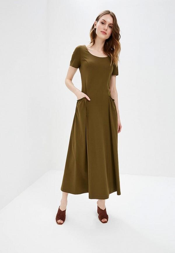 Платье Tantino Tantino MP002XW0IY63 блуза tantino tantino mp002xw15jy8