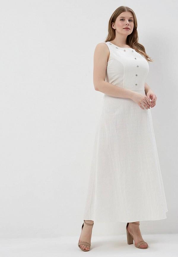 Платье Tantino Tantino MP002XW0IY67 платье tantino tantino mp002xw1gv75