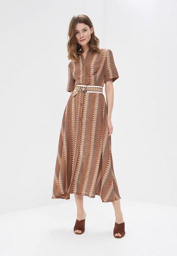 Платье Tantino Tantino MP002XW0IY69 платье tantino tantino mp002xw1gv75
