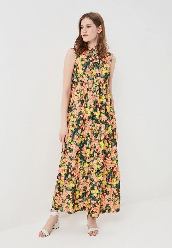 Платье Tantino Tantino MP002XW0IY6B платье tantino tantino mp002xw1h9cp