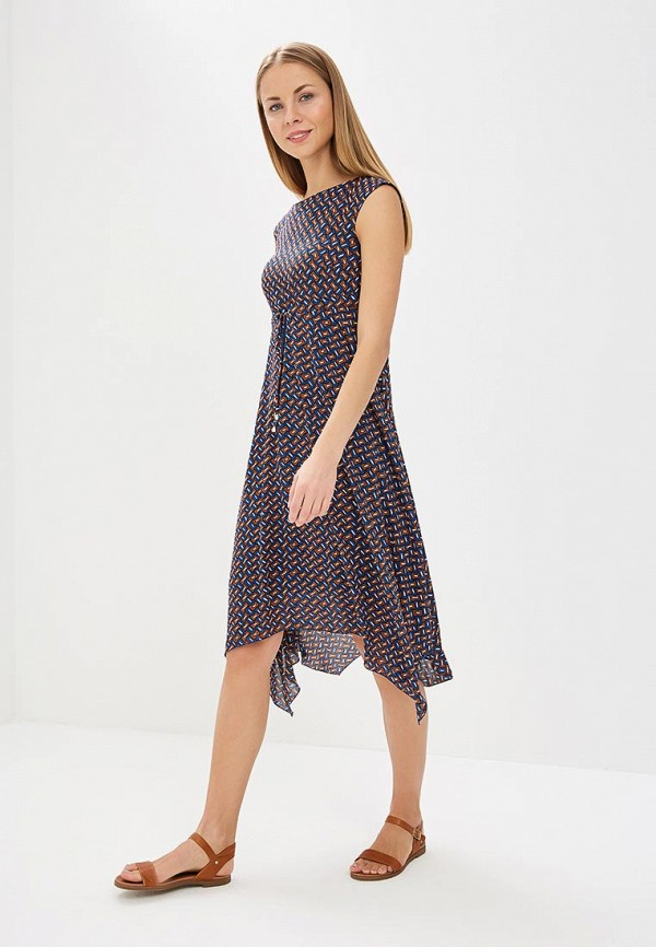 Платье Tantino Tantino MP002XW0IY6C платье tantino tantino mp002xw1gv75