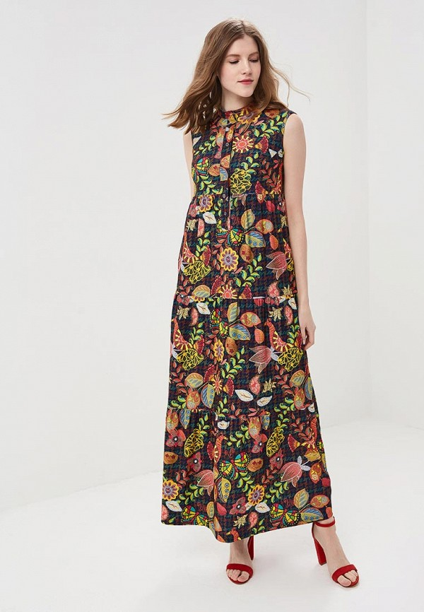 Платье Tantino Tantino MP002XW0IY6D платье tantino tantino mp002xw1gv75