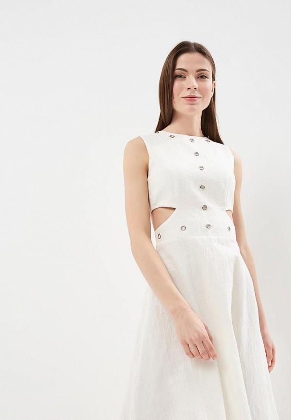 Платье Tantino Tantino MP002XW0IY6F платье tantino tantino mp002xw1h9cp