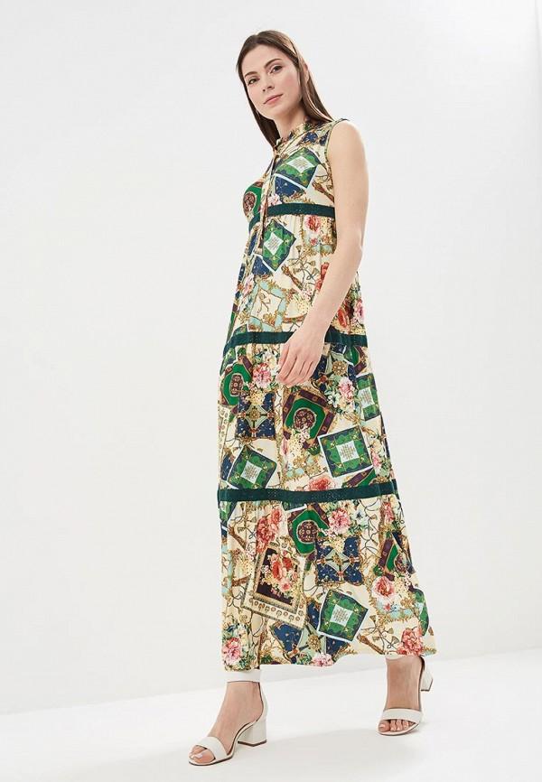 Платье Tantino Tantino MP002XW0IY6G блуза tantino tantino mp002xw15jy8
