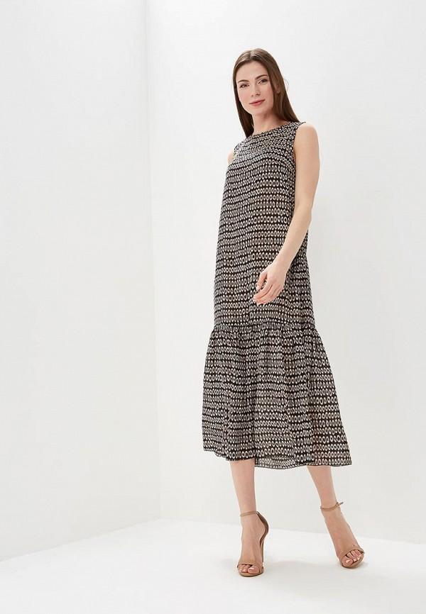 Платье Tantino Tantino MP002XW0IY6O платье tantino tantino mp002xw1h9cp