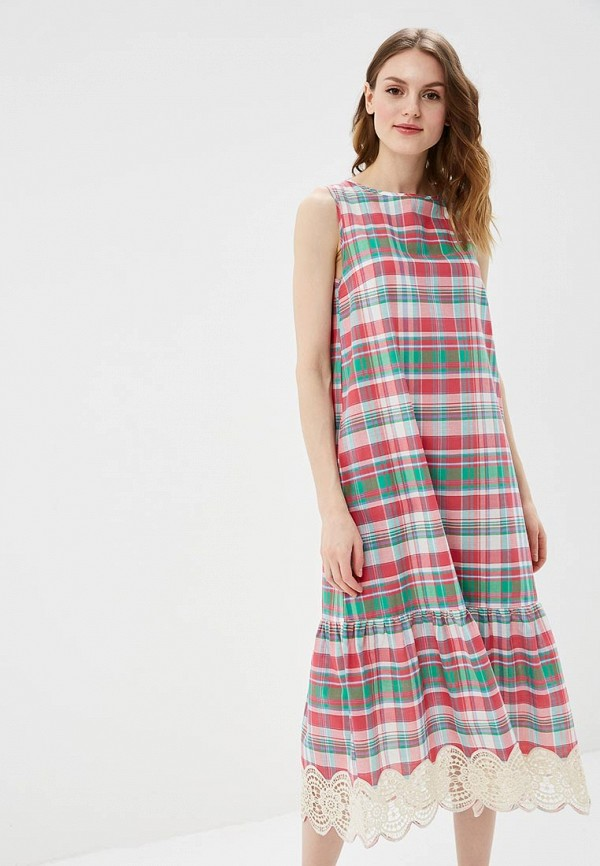 Платье Tantino Tantino MP002XW0IY6Q платье tantino tantino mp002xw1gv75