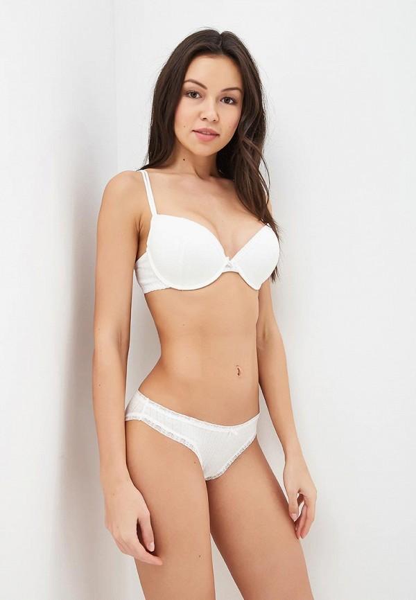 Купить Трусы Deseo, mp002xw0iyj7, белый, Весна-лето 2018