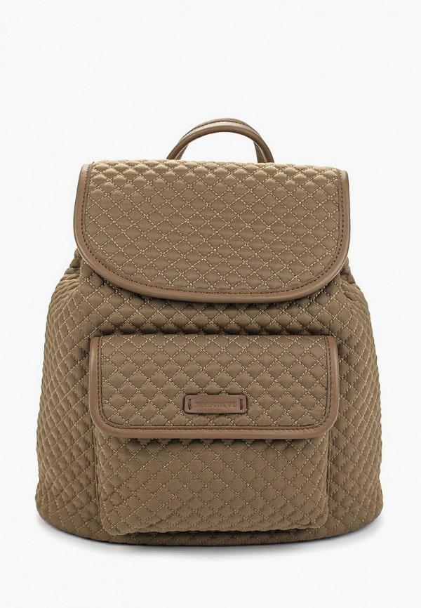 Рюкзак Maisonque Maisonque MP002XW0IYVN рюкзак dakine dakine da779bubfyv4