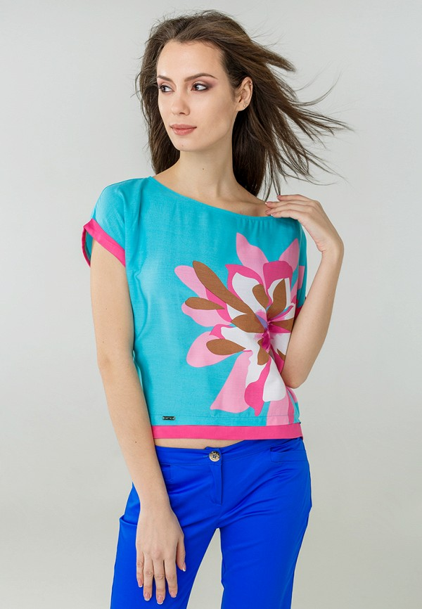 Блуза Ora