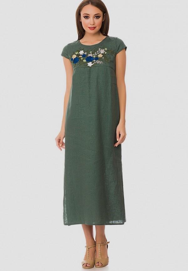 цена Платье Gabriela Gabriela MP002XW0IZ94