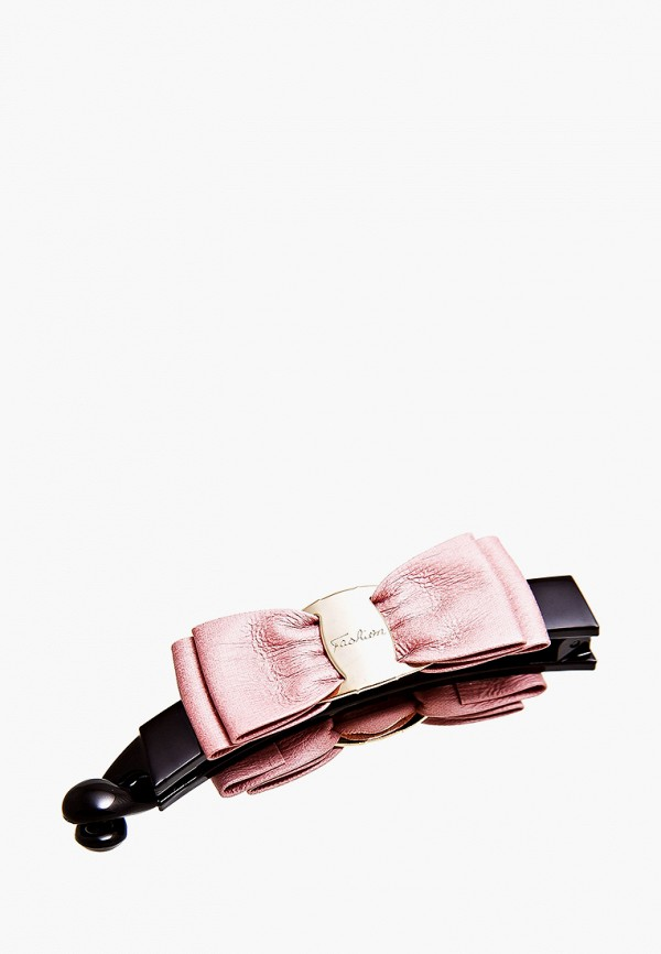 Заколка Aiyony Macie Aiyony Macie MP002XW0IZE6 заколка hairagami хеагами одинарная цвет черный розовый