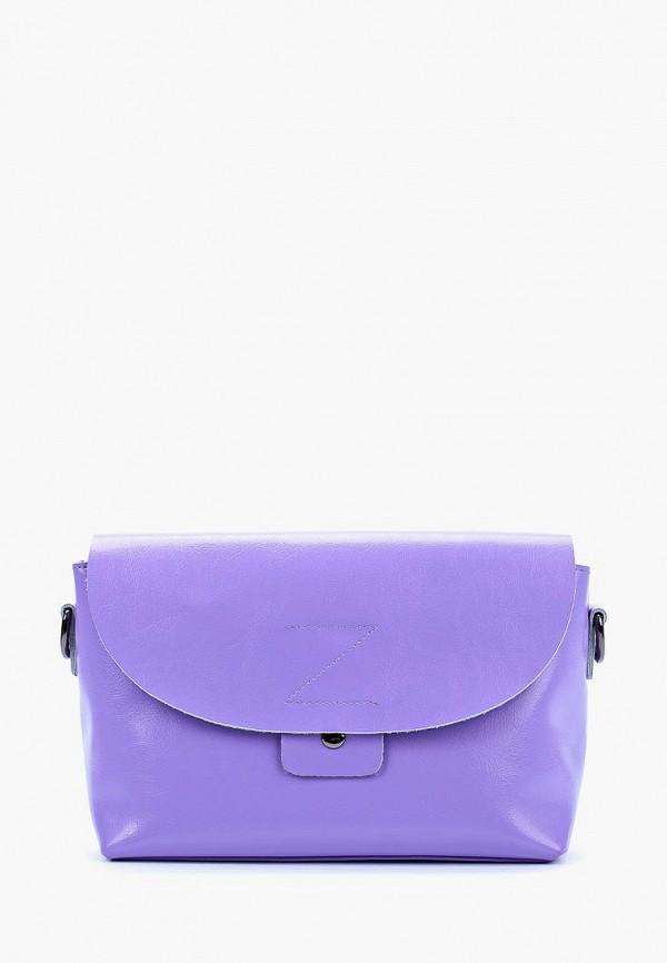 Купить Сумка Malvinas, MP002XW0IZHT, фиолетовый, Весна-лето 2018
